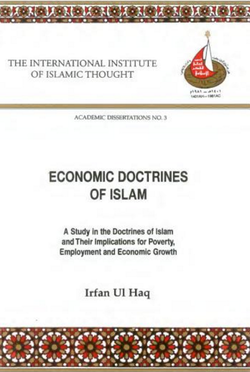 Economic Doctrines of Islam