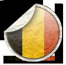 if_Belgium_15810