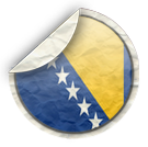 if_Bosnia_and_Herzegovina_63377