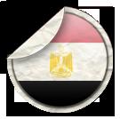 if_Egypt_15851