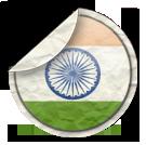 if_India_15884