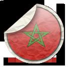 if_Morocco_15931