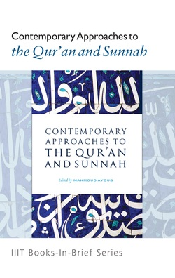 the Qur'an and Sunnah