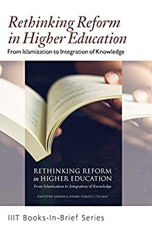 Rethinking Reform in Higher Education
