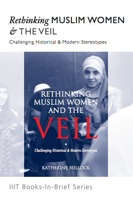 Sexuality and the politics of the veil