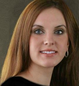 Kristina Klimova