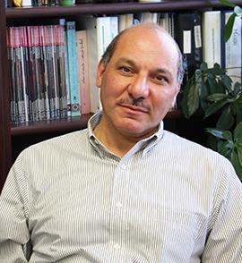 د. احمد علواني