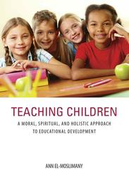 holistic approach to child development