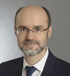 د. أحمد علي باسج