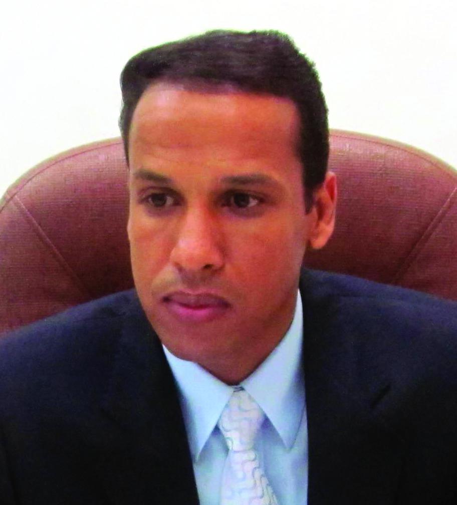 Dr. Raed Jamil Okashah