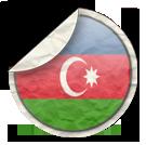 if_Azerbaijan_15804