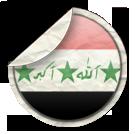 if_Iraq_15887
