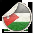 if_Jordan_15896
