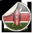 if_Kenya_15898