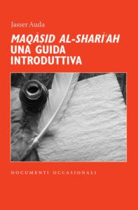 Italian: Maqasid Al Shariah