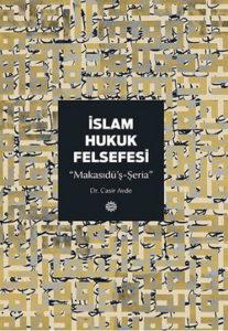 Just Published: Turkish Translation of Jasser Auda's Book