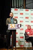 Union Theological Seminary launches ISJIE program in New York City