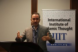 Mustafa Akyol: How the King of the Jews Became a Prophet of the Muslims