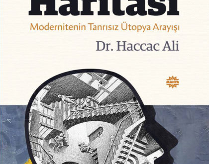 Turkish - Mapping the Secular Mind