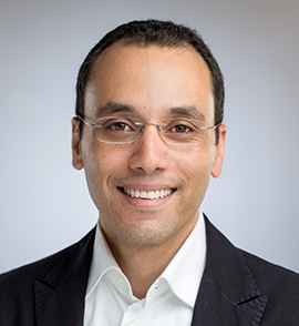 Kareem Makhlouf