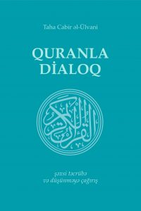 Dialogue with the Qur'an - Azeri translation