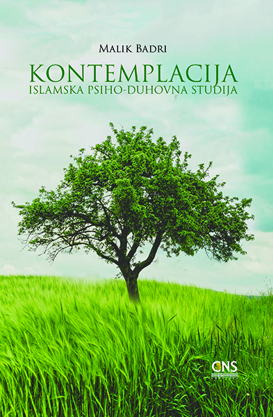Contemplation: An Islamic Psychospiritual Study - Bosnian