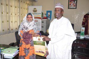 IIIT Nigeria Collaboration with Universities