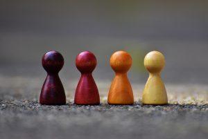 ملاحظة البحث: السلوك الأخلاقي للبحث: مجلس المراجعة المؤسسية