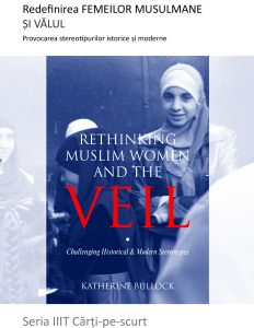 Rethinking Muslim Women and the Veil - Romanian