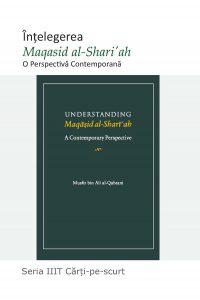 Understanding Maqasid Al-Shariah - Romanian