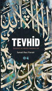 Tawhid in Turkish