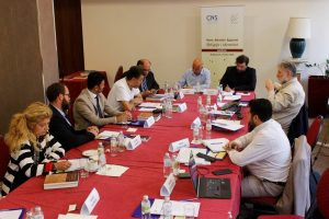 Roma, Ashkali, and Egyptians: Religion & Identity