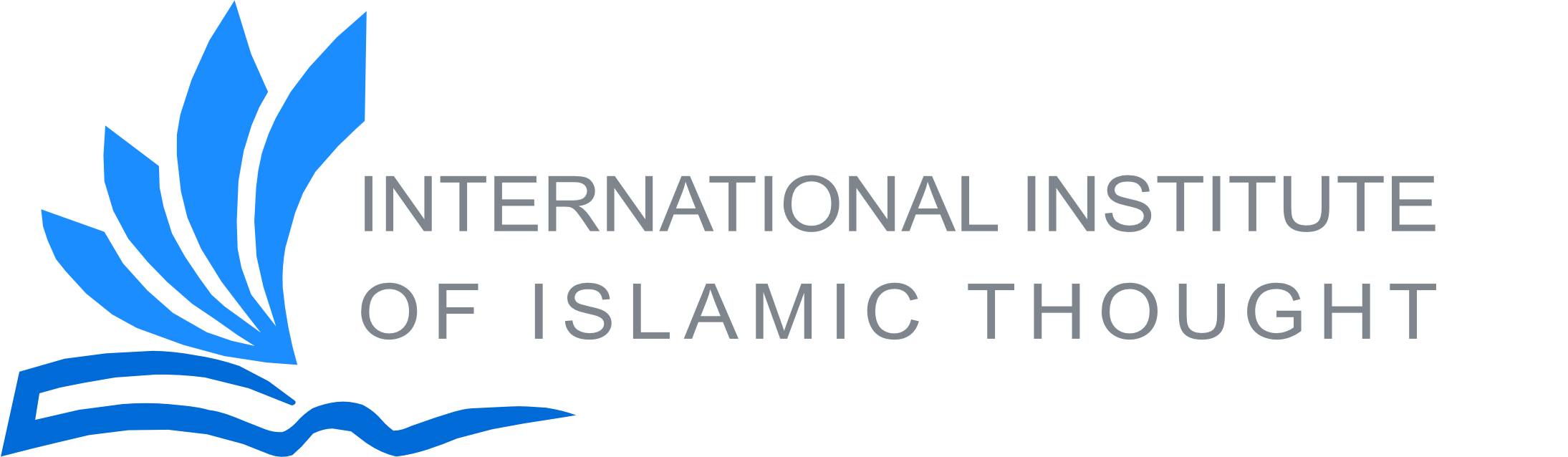 Collaboration between IIIT and Fiqh Council of North America