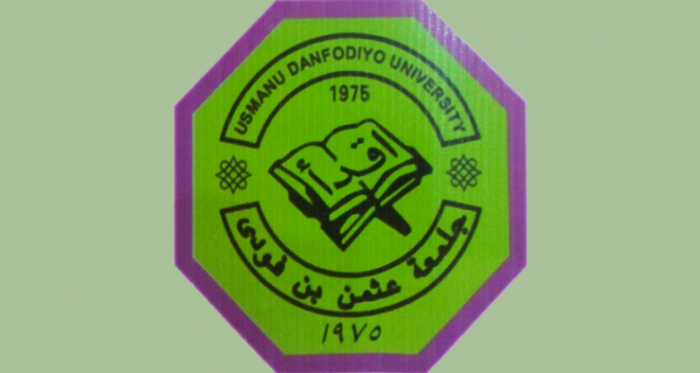 Usmanu Danfodiyo University: 3 Decades of Teaching and Research in Islamic Economics
